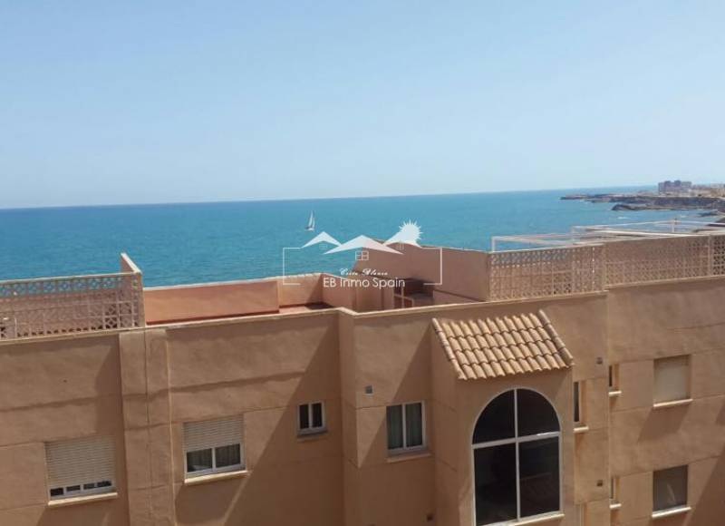 Apartment - Long time Rental - La Mata - La Mata