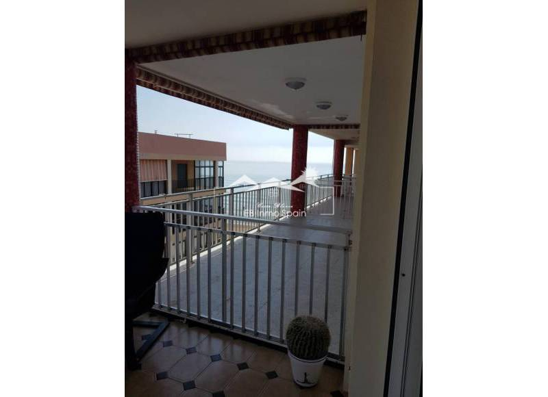 Appartement - Seconde main - Guardamar - Guardamar