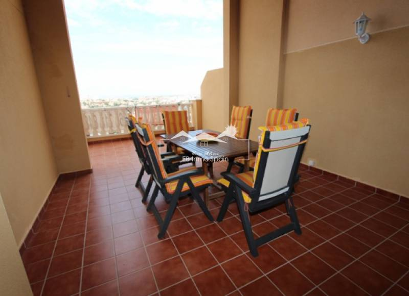 Appartement - Seconde main - Torrevieja - Torrevieja