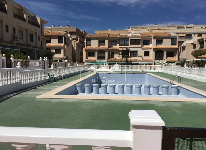 Town House - Resale - Guardamar del Segura - Guardamar del Segura
