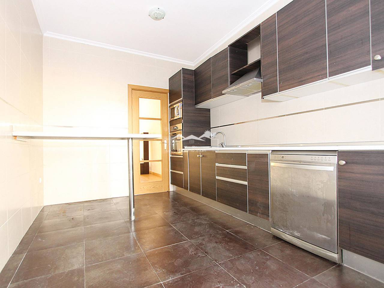 Seconde main - Townhouse - Torrevieja - Los Balcones