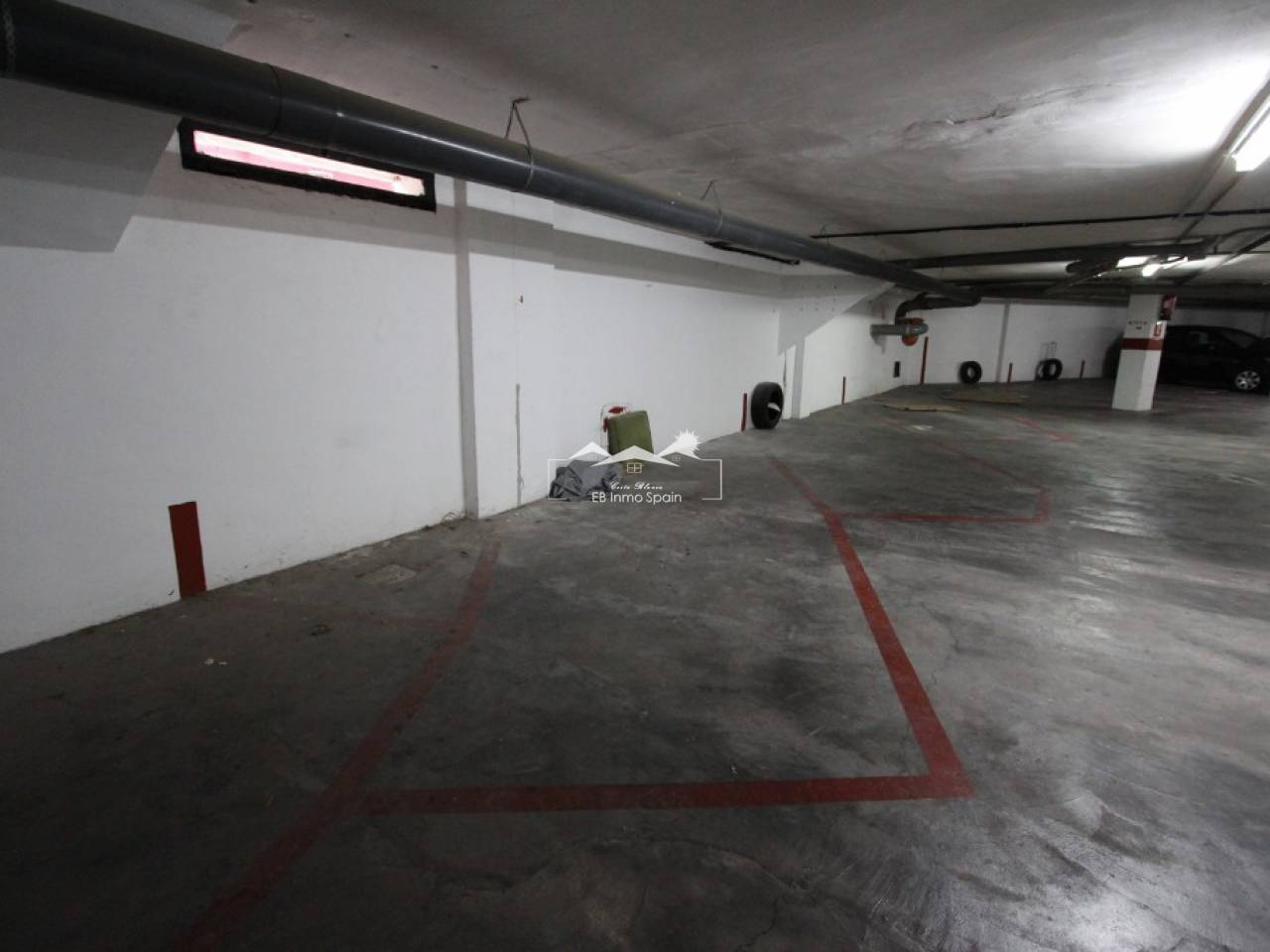 Segunda mano - Garage - Guardamar del Segura - Center