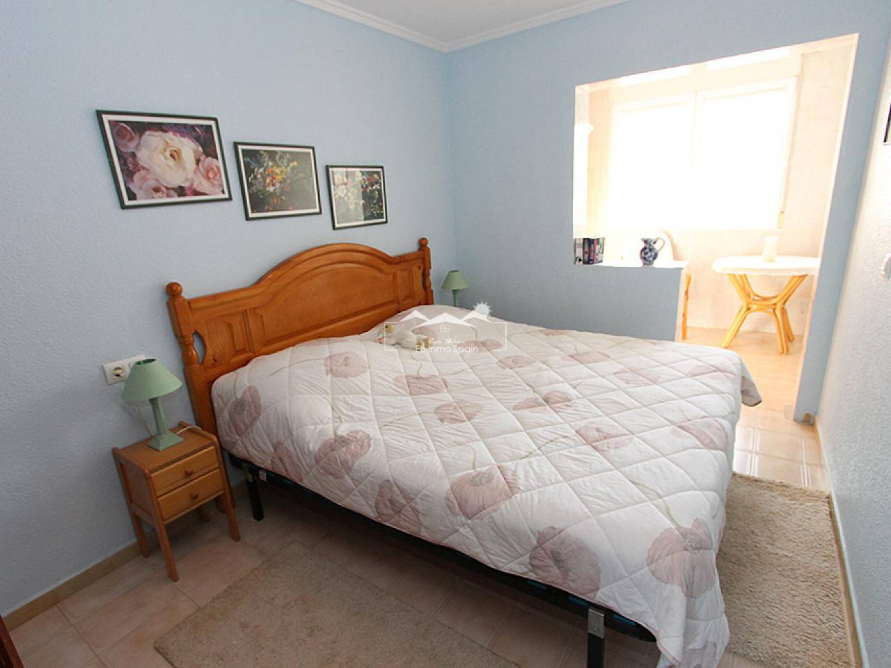 Seconde main - Townhouse - Torrevieja - Los Naufragos