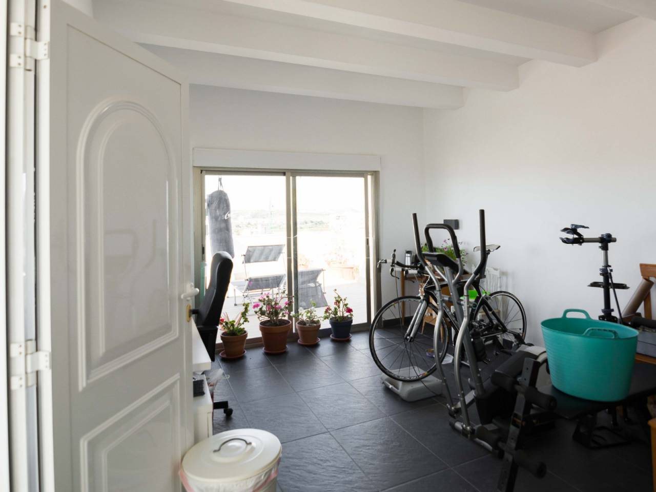 Resale - Penthouse - Guardamar - SUP 7 - Sports Port
