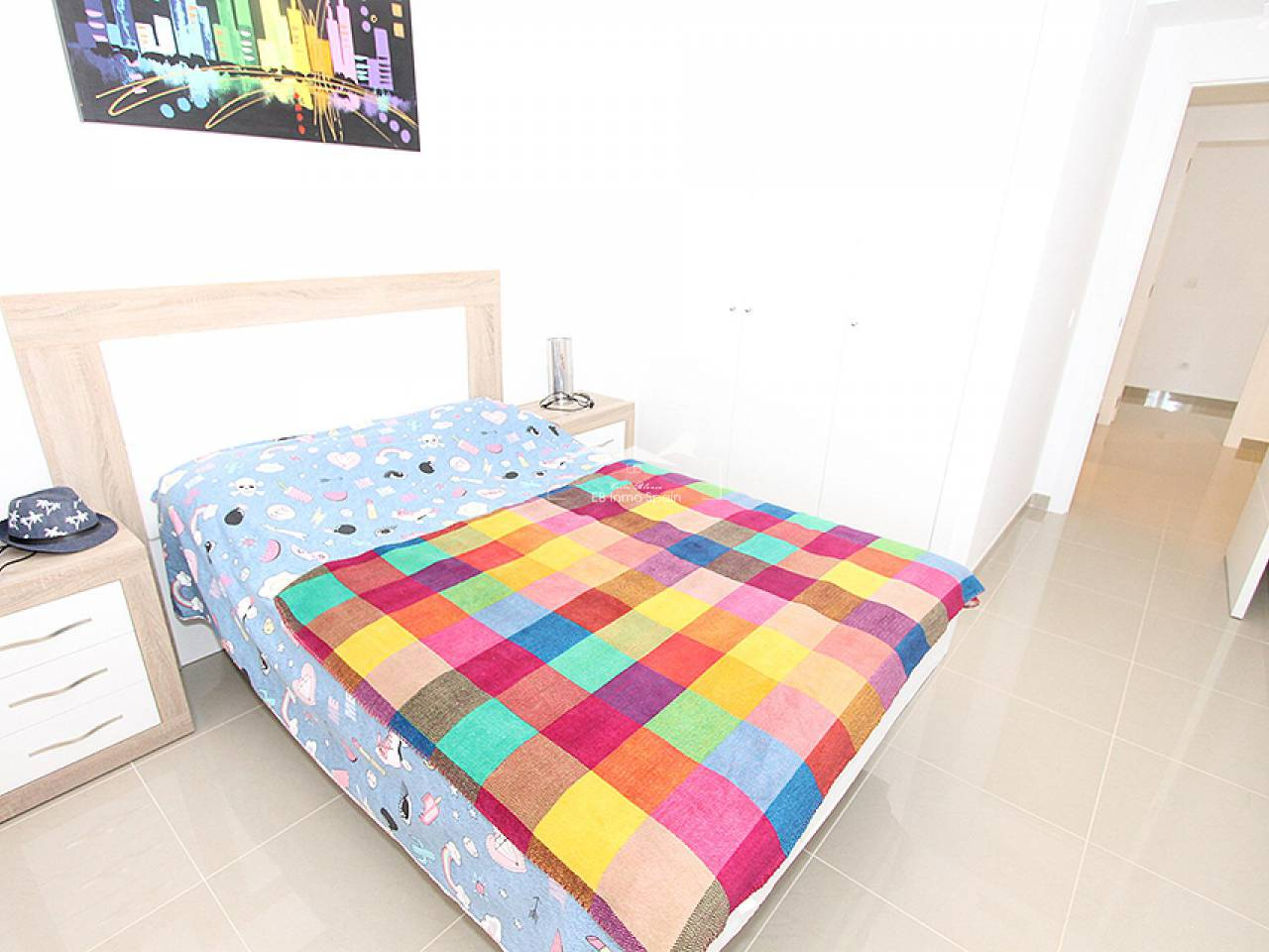 Seconde main - Townhouse - Playa Flamenca