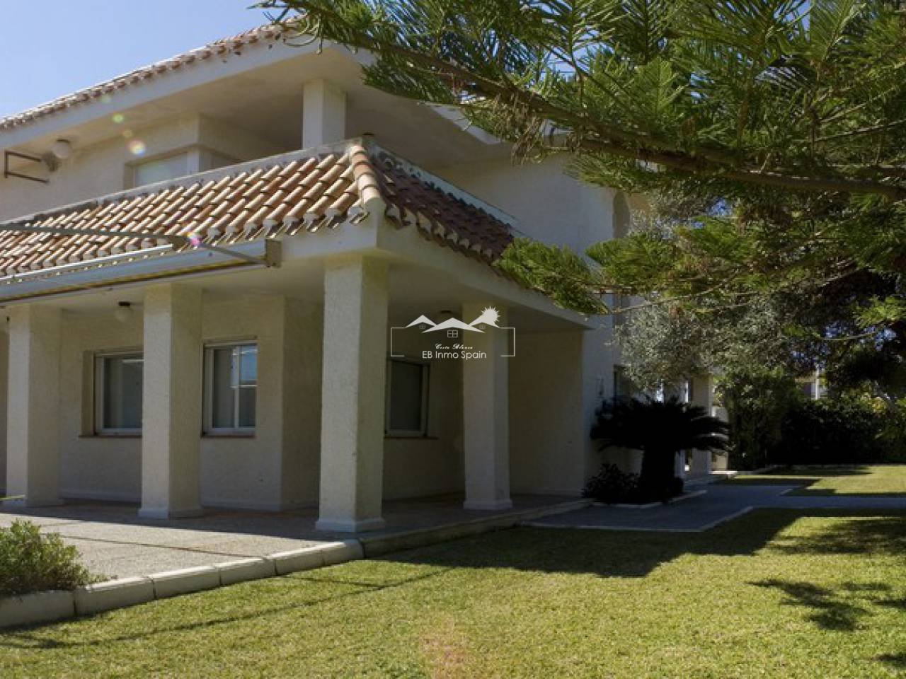 Seconde main - Villa - Orihuela Costa - Cabo Roig