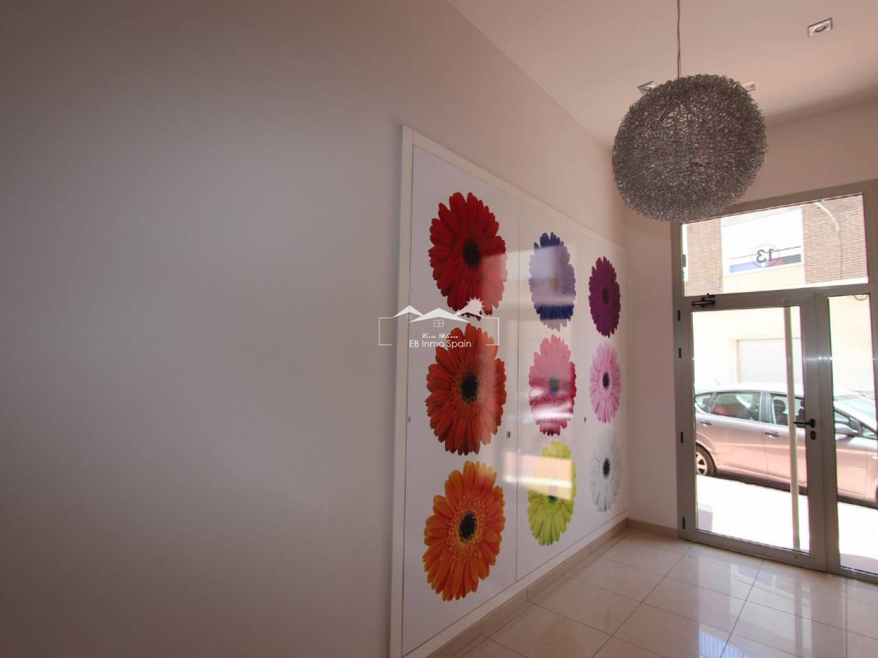 Resale - Apartment - Guardamar del Segura - Center